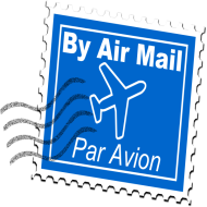 15699-air-mail-postage-stamp-art-design.png