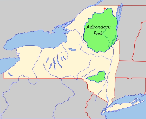 Adirondack Park.jpg