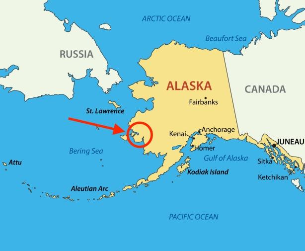 AlaskaMap1