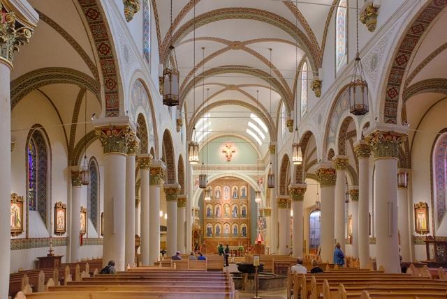 bigstock-st-francis-cathedral-38503135.jpg