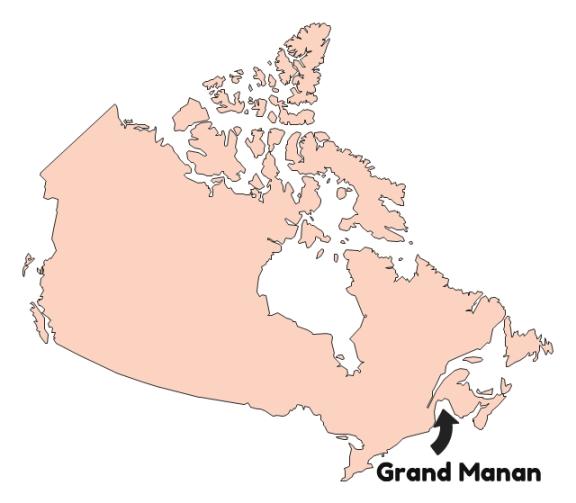 Grand Manan Is..jpg